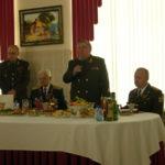 Поздравление ветеранов Великой Отечественной войны с праздником Великой Победы!  9 мая 2012